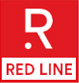 AutoStore™ - RED LINE